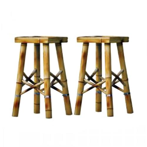 bar stool ace hardware