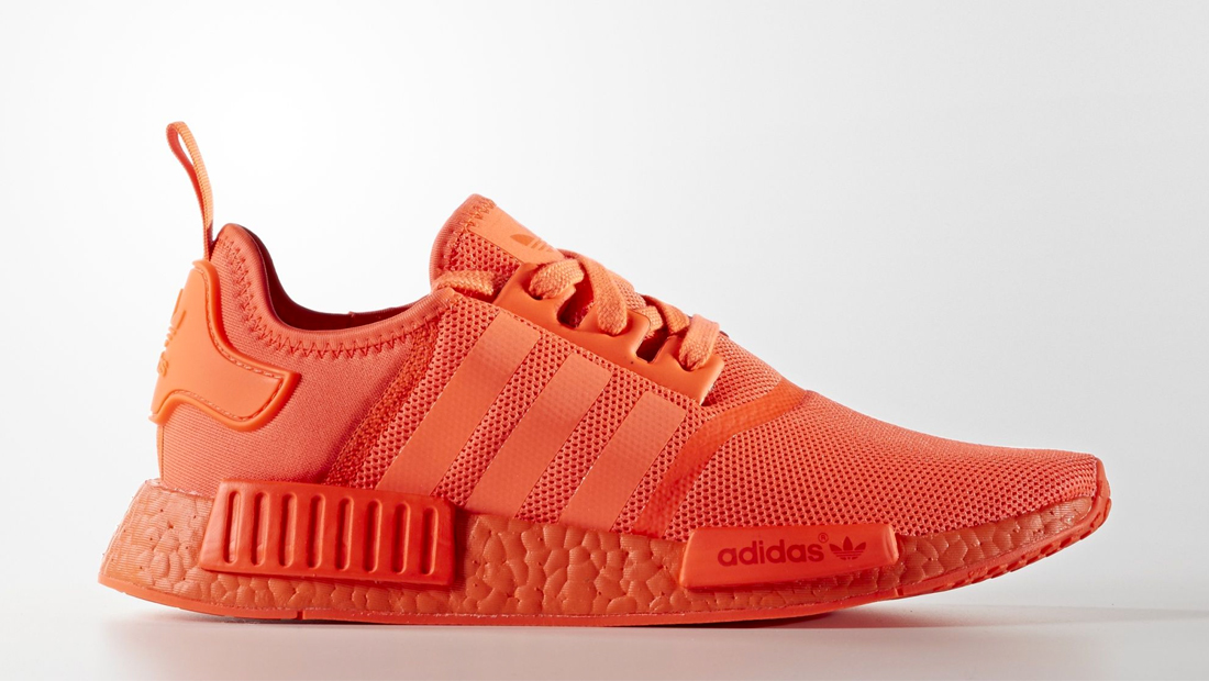 Adidas Nmd Shoes For Sale