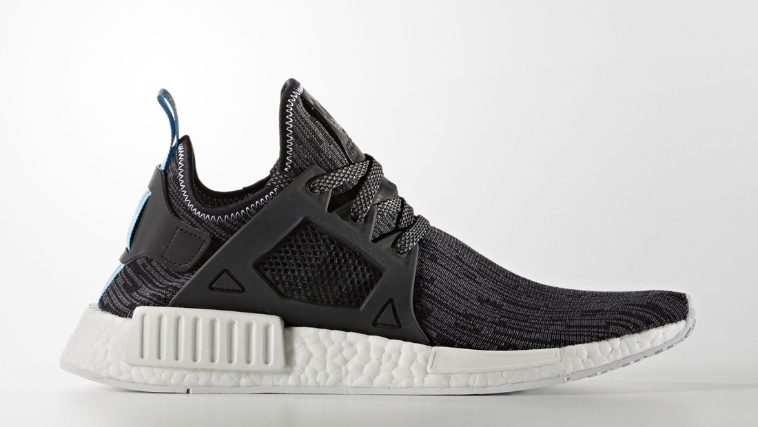 adidas nmd boost black kanye west adidas clothing release