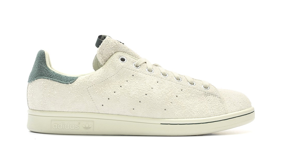 adidas Stan Smith x JUICE