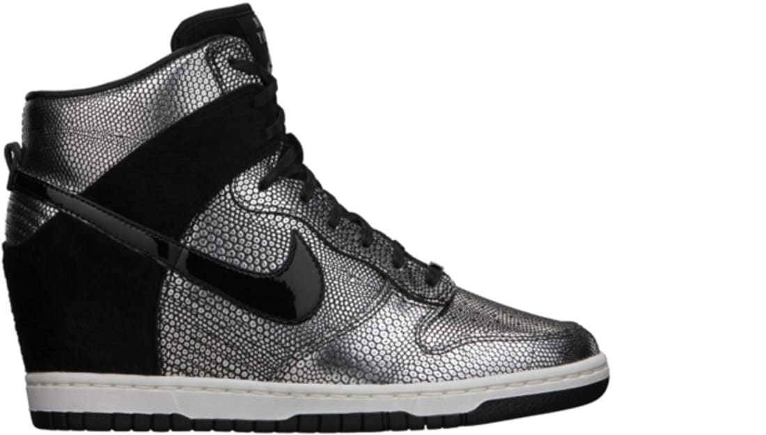 For Sale Cheap Real Nike Dunk Sky High Sneakers Outlet Store Online Sneakernews Cheap Price Sneakernews For Sale cKQ6MQCOo