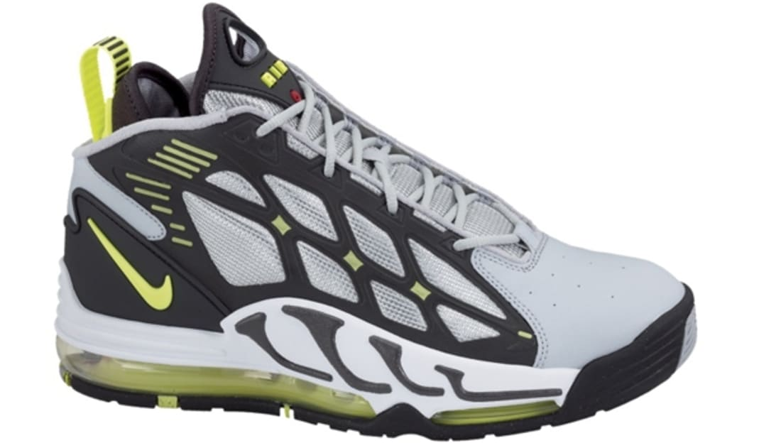 NIKE AIR MAX PILLAR TRAINING SHOES find great for sale huwVIEh