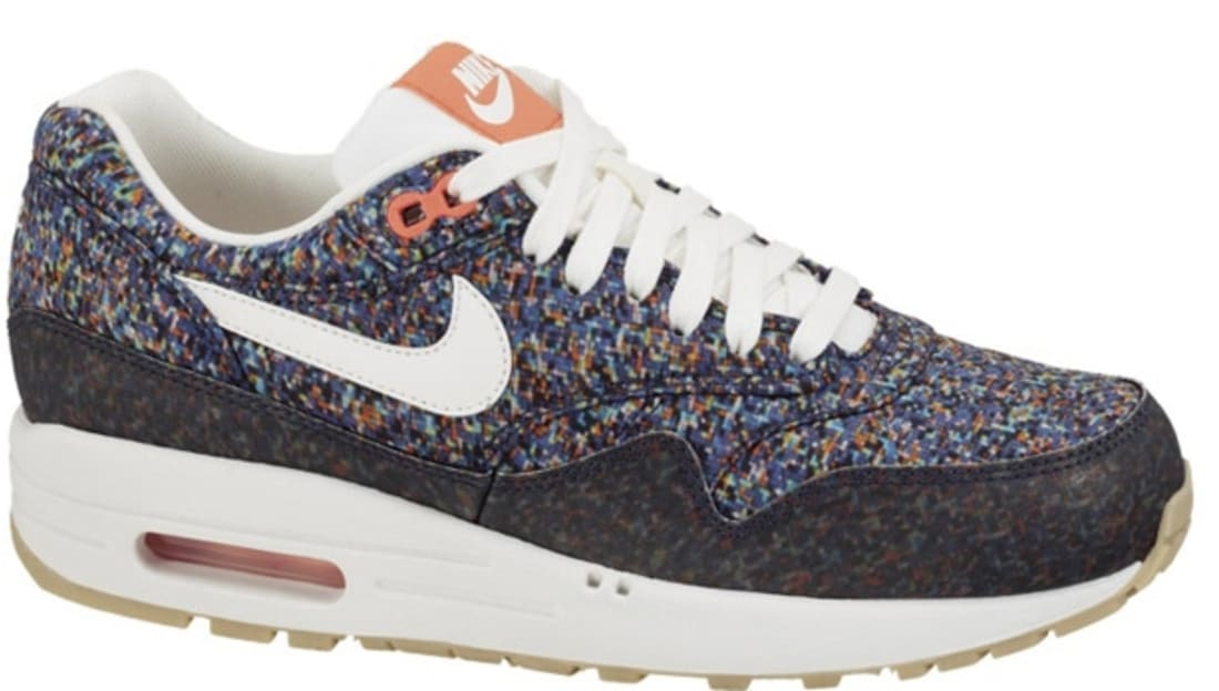 Nike Women's 'Air Max 1 Nd' Sneaker djX9eO1