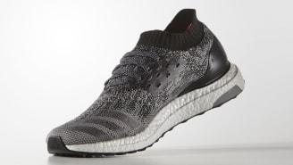 adidas Adidas Ultraboost W Core / Core / Core nM2YjttvXI