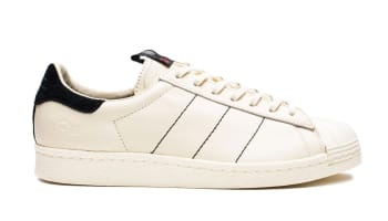 adidas Superstar 80s x Kasina