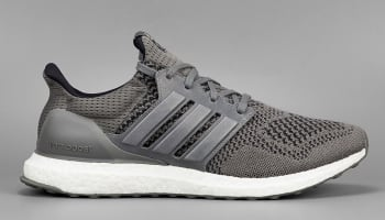 adidas Ultra Boost x High Snobiety
