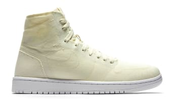 Air Jordan 1 Retro High Decon