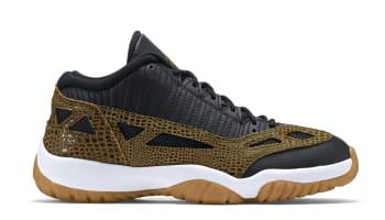 Air Jordan 11 Retro Low IE