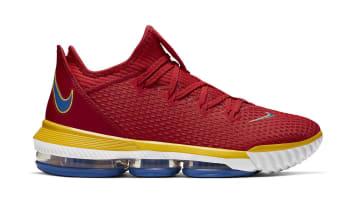 2aee3ee1864c Nike Release Dates