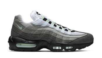 brand new e6aa6 6ecd7 Nike Air Max 95
