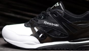Reebok Ventilator CNT Joy Black/Running White