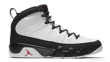 Air Jordan 9 Retro OG