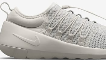 Nike Payaa Light Bone