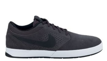 Nike Paul Rodriguez 5 SB Anthracite/Black
