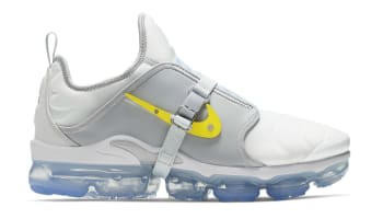 Nike Air VaporMax Plus On Air