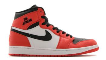 Air Jordan 1 Retro High Rare Air