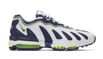 Nike Air Max 96 XX