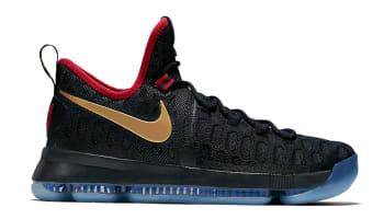 Nike KD 9