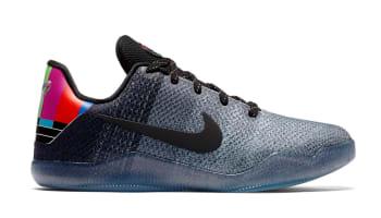 Nike Kobe 11 Elite Low GS