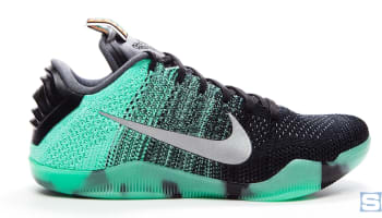 Nike Kobe 11 'All-Star'