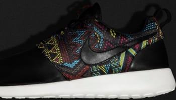 Nike Roshe One BHM Black/Summit White