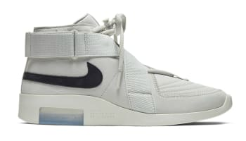 Nike Air Fear of God Raid Light Bone/Black-Sail