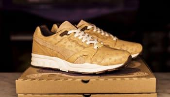 Puma XT2 x Sneakersnstuff