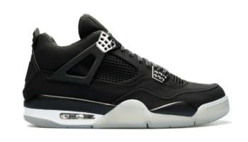 Eminem x Carhartt x Air Jordan 4 Retro