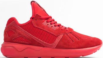 adidas Originals Tubular Mono Red/Red