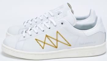 adidas Consortium Stan Smith Neo White/Legacy-Ice Grey