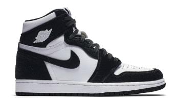 size 40 25afd 0170d Air Jordan 1 Retro High OG Women s