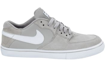 Nike Paul Rodriguez 7 VR SB Matte Silver/White