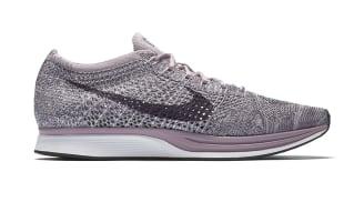 """Nike Flyknit Racer """"Lavender"""""""