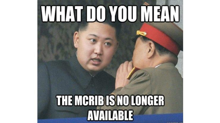 aaf277ae1e1f4 loccitane  Kim Jong Un Cheese Meme