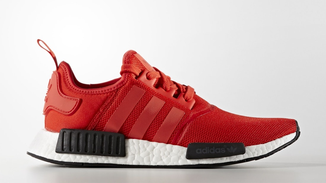 adidas nmd men 8.5 adidas consortium x kanye west yeezy 350 boost