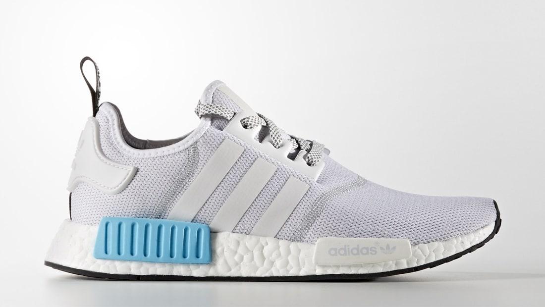 adidas nmd women grey fake yeezy boost for sale