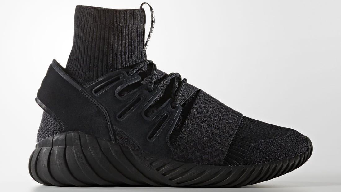 adidas Originals Tubular Doom Primeknit Men's