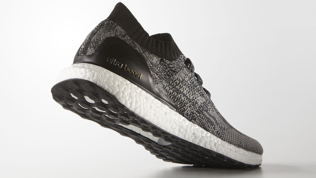 54c42ccf9d3 adidas ultra boost uncaged triple black core black solid grey gold metallic  shoes  all release dates nike releases dates air jordan releases adidas  release ...