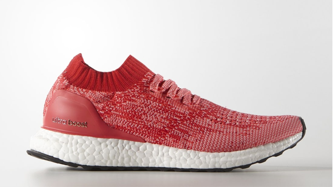 where to buy adidas nmd womens adidas ultra boost 30 multicolor yarn