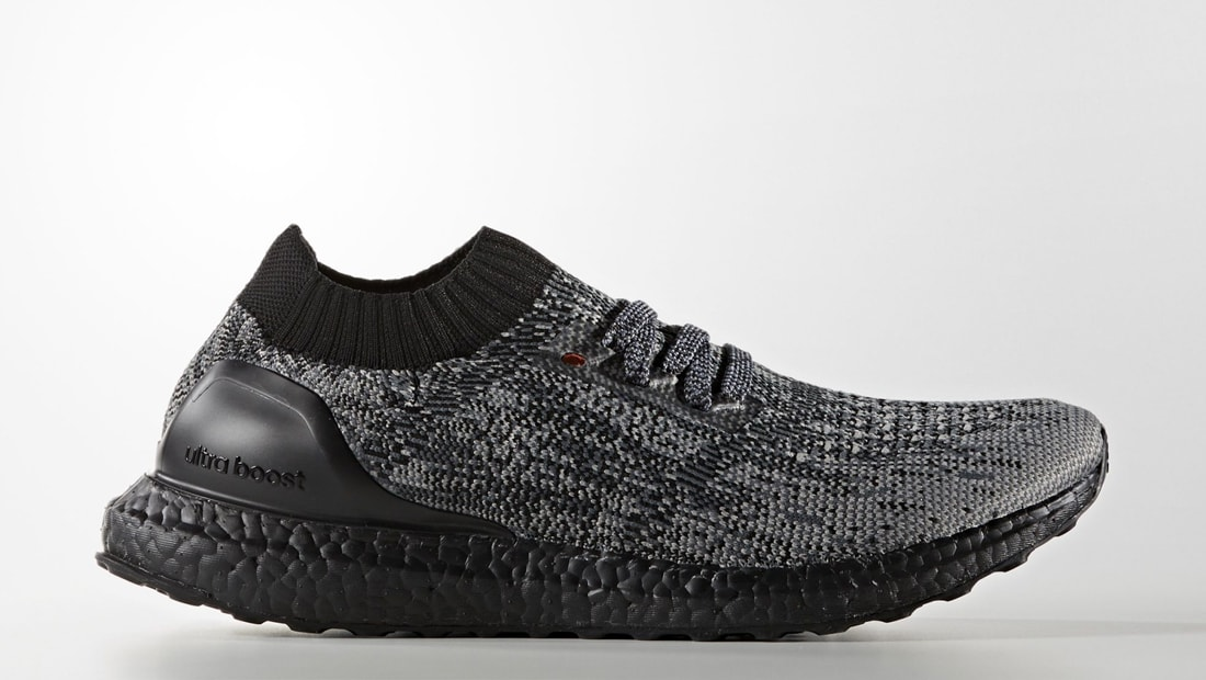 yeezy boost black release white yeezy ultra boost uncaged