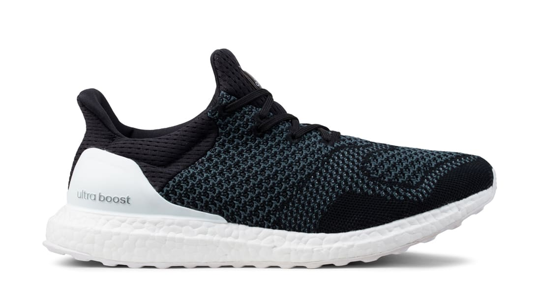 adidas ultra boost new york adidas originals ultra boost uncaged