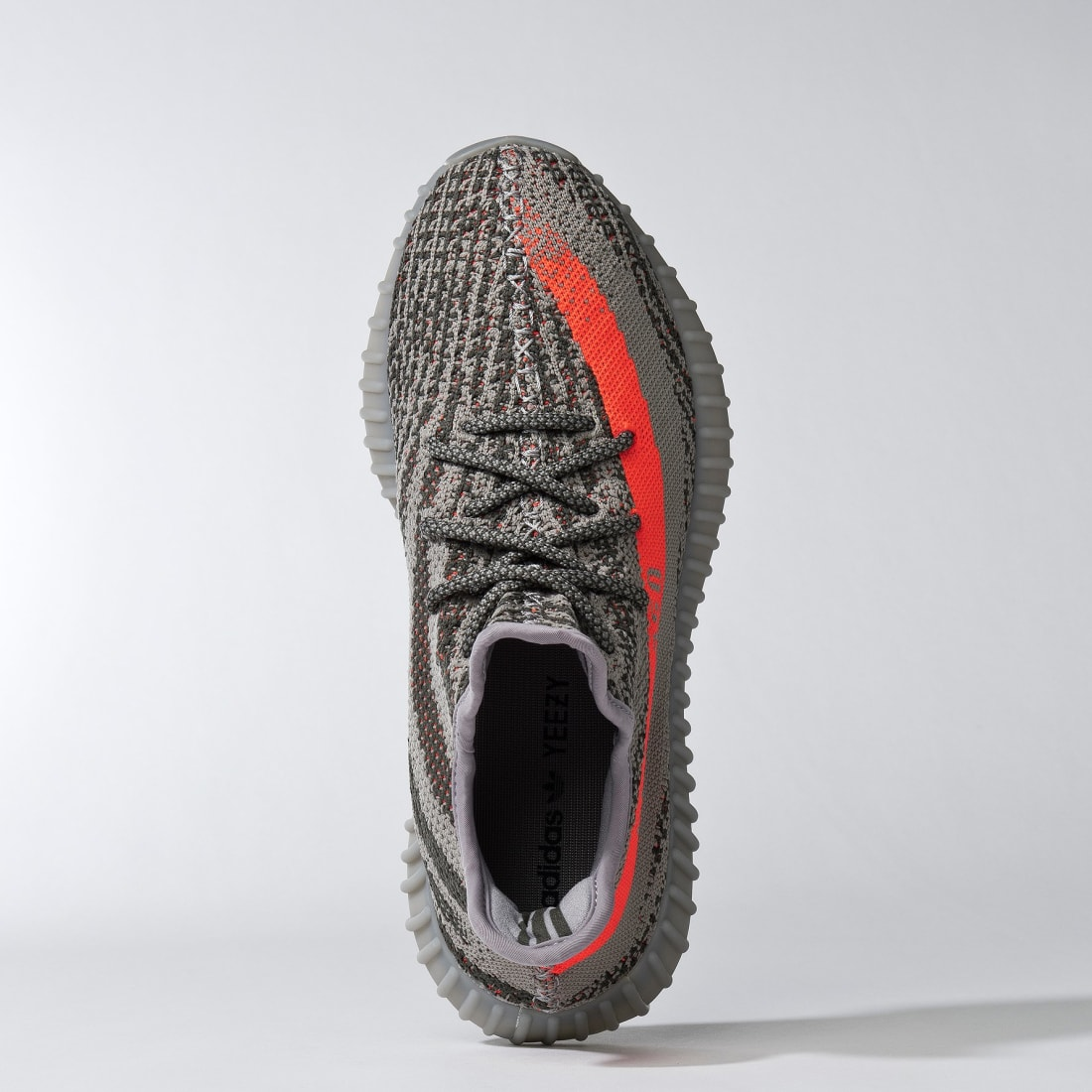 adidas Yeezy Boost 350 MoonRock AQ2660 Amazon