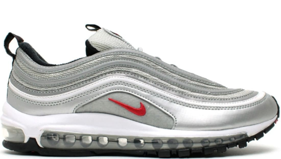 Nike Air Max 97 UL  17 Women s Shoe Nike HK Official site. Nike 5225976f6