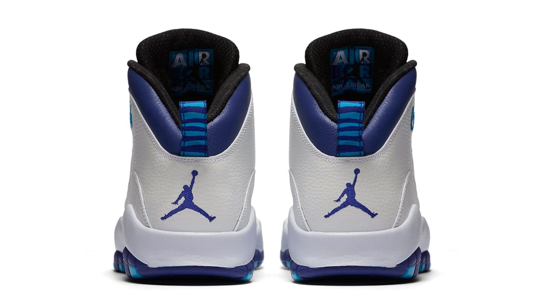 brand new 8be1c 7381a All Release Dates Nike Releases Dates Air Jordan Releases Adidas Release  Dates