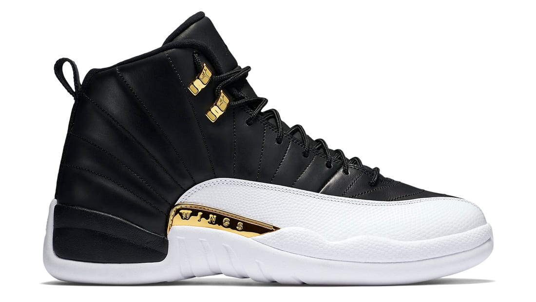 air jordan 12 retro wings jordan sole collector
