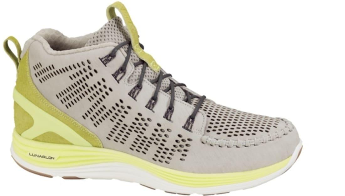 Nike Lunar Chenchukka QS Classic Stone Volt