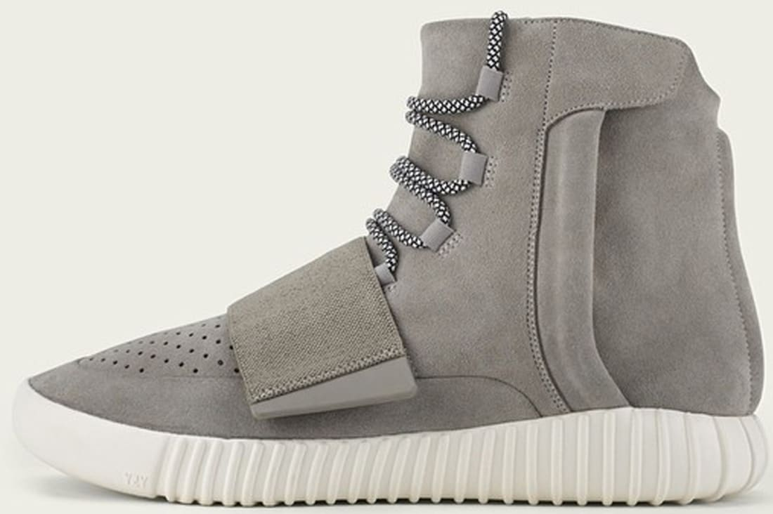 adidas light brown yeezy 750 boost high top sneaker adidas yeezy boost 750 black price