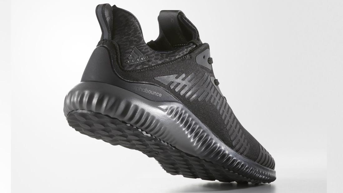 3e21e6390 adidas alphabounce xeno triple black friday