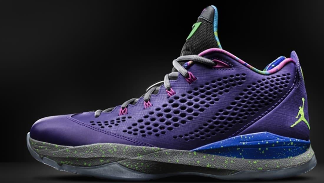 Cheap Sale Jordan CP3.7