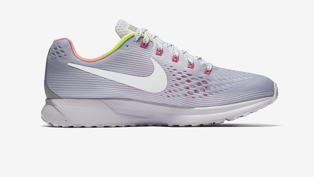 Nike Air Zoom Pegasus 34 Be True
